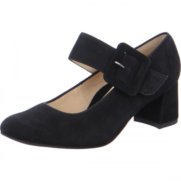 "ara Damen Pumps ""BRIGHTON"""