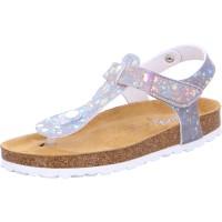 Sandale Ohana grey multi