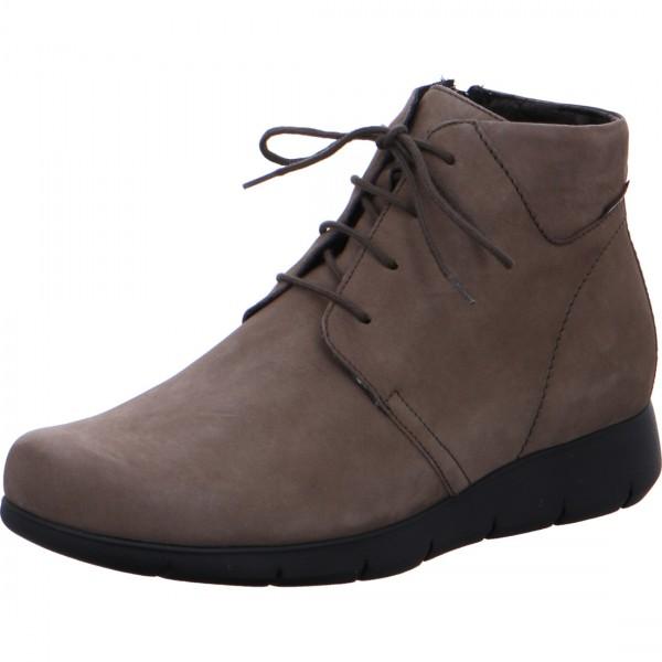 "Mobils ladies´ boot ""DEBRA"""