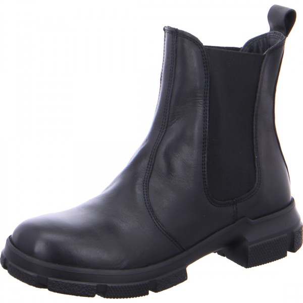 Think bottines IAZ