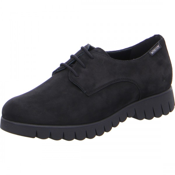 Mephisto ladies' lace-up LORENCE