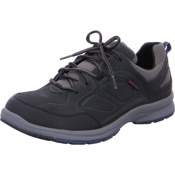 Allrounder chaussures Caletto-Tex noir