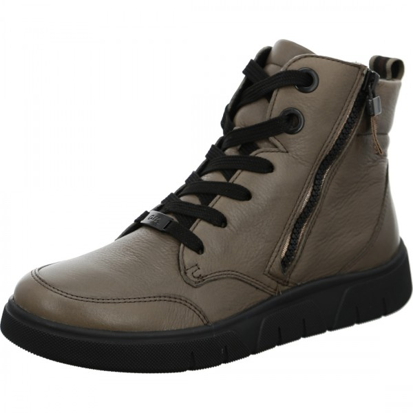 Ankle boots Rom-Sport taiga
