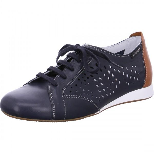 Mobils chaussures BELISA