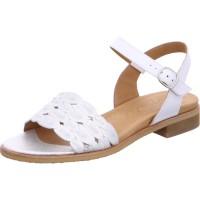 Sandale BADU D
