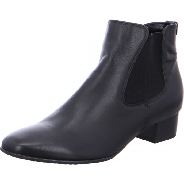 ara Chelsea ankle boots Milano