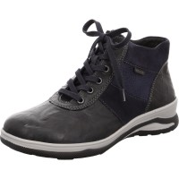 Stiefelette Haley pacific