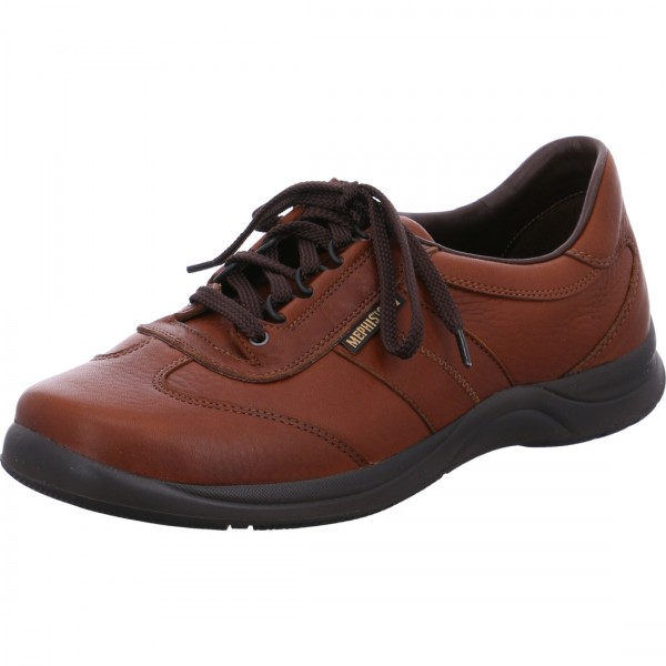 Mephisto men´s lace-up HIKE