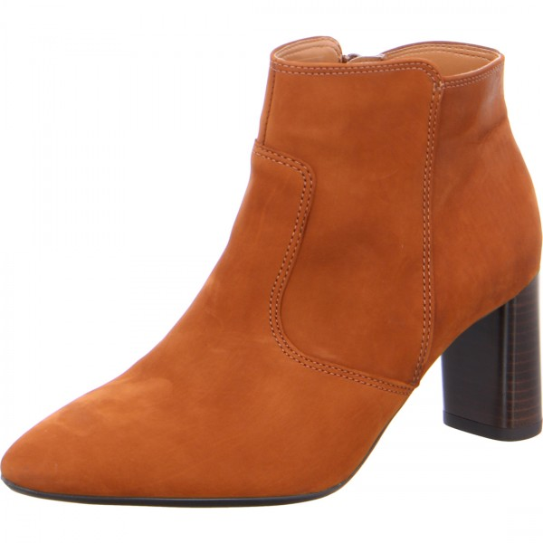 ara ankle boots Frauke