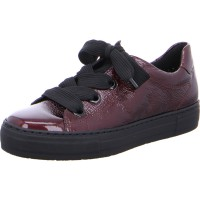 best service 551e0 011ee Hochwertige Sneakers in großer Auswahl | Offizieller ara ...