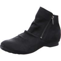 newest f3d7c 4316f Think Schuhe versandkostenfrei online bestellen | Think ...