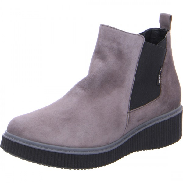 Mephisto ladies' boot EMIE