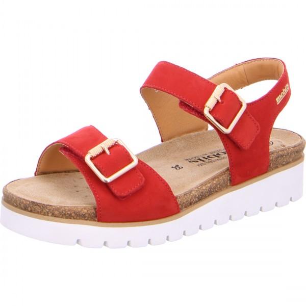 Mobils ladies' sandal TARINA