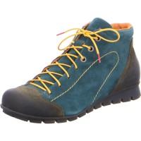 newest 3b9b3 36e8d Think Schuhe versandkostenfrei online bestellen | Think ...