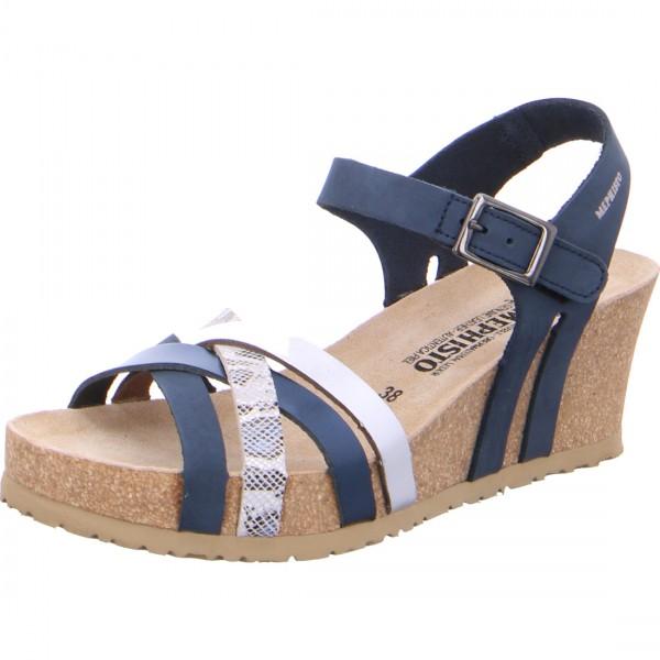 Mephisto sandales LANNY