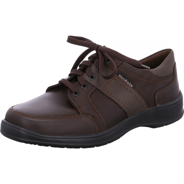 Mobils men´s lace-up EDWARD