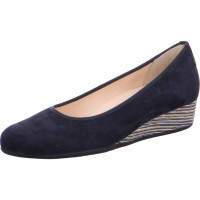 Pumps Nizza dunkelblau
