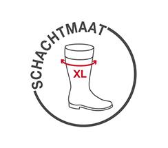 Schaftweite-XL_NL