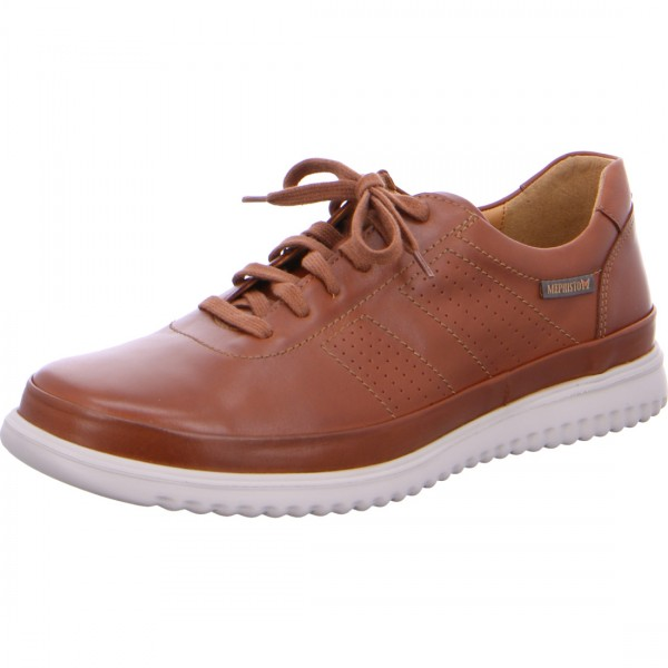 Mephisto chaussures TOMY