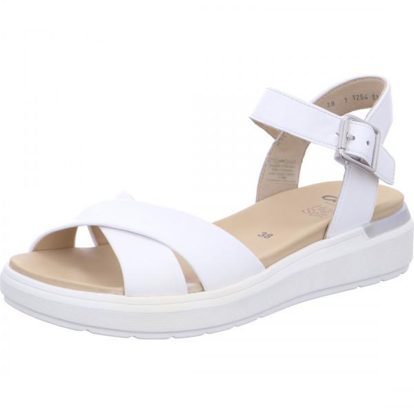 ara sandalen Ibiza