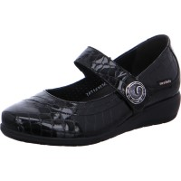 Mobils Damen-Slipper JESSY