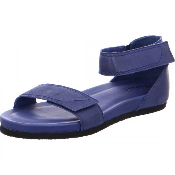 Think sandales SHIK
