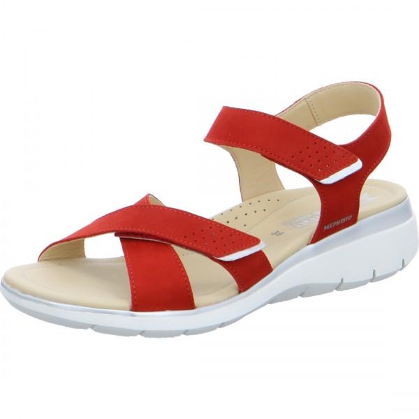Mephisto sandales KRISTINA