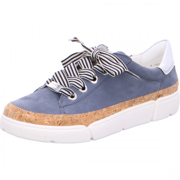 Sneakers Rom jeans