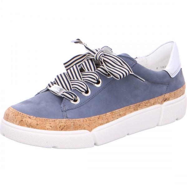 Sneaker Rom jeans