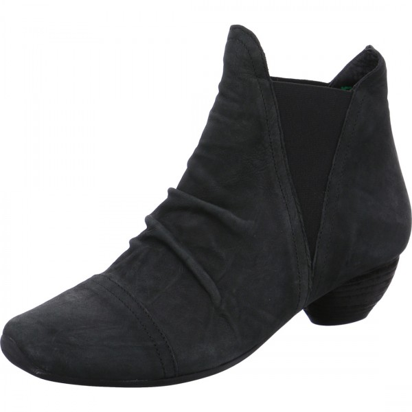 "Think bottines ""AIDA"""