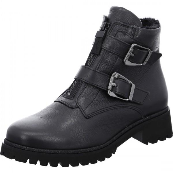Ankle boots Denver black