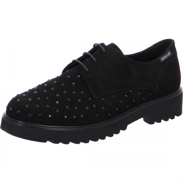 Mephisto chaussures SYLVANA