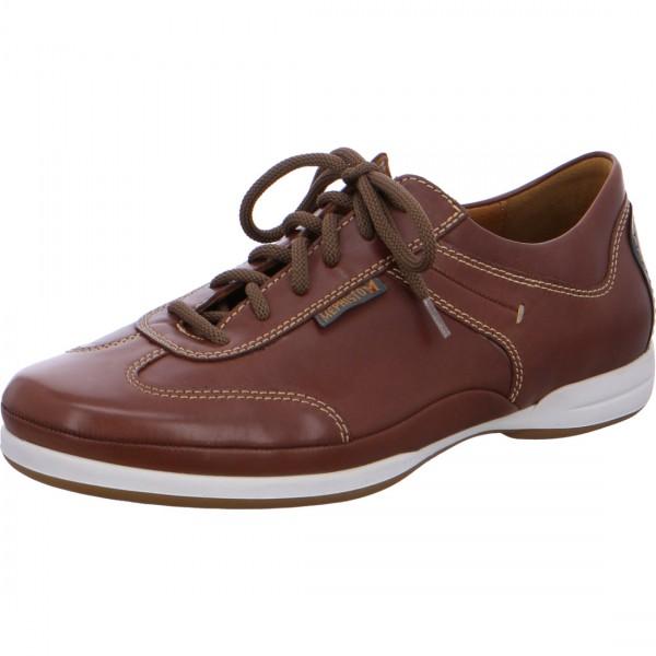 Mephisto chaussures RICARIO