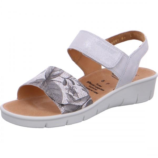 Sandalette FLORENCE