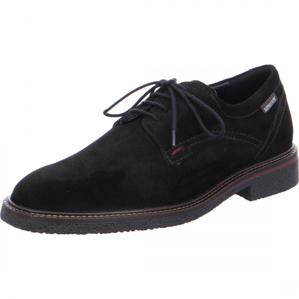 Mephisto chaussures GIANNI