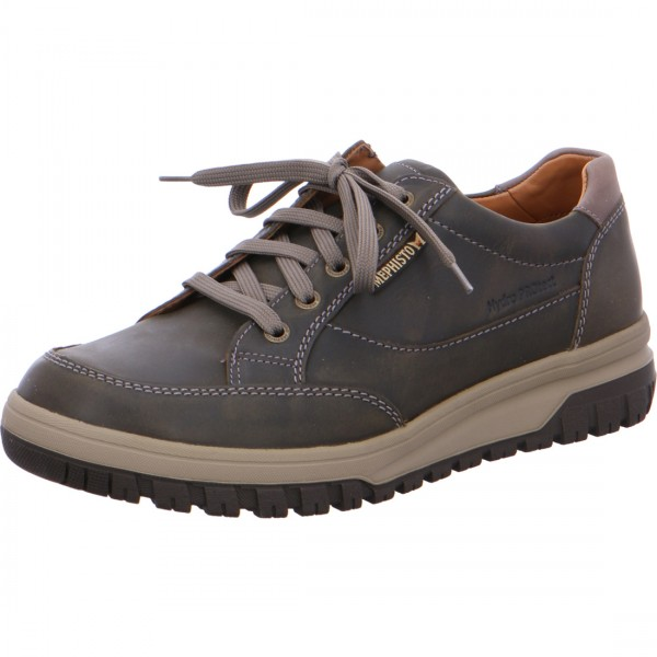 Mephisto chaussures PACO