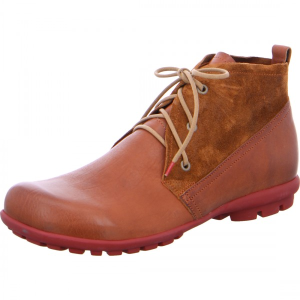"Think! boots ""KONG"""