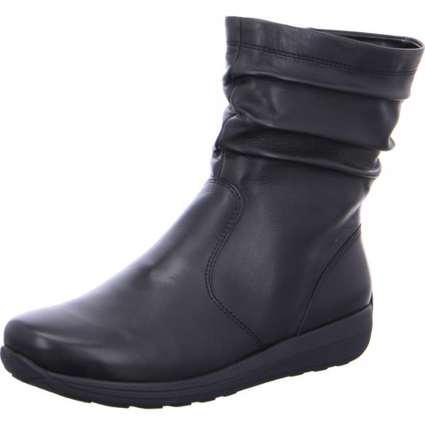 ara ankle boots Merano