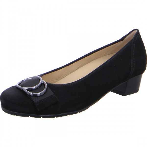 "ara Damen Pumps ""NANCY"""