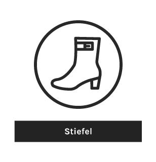 competitive price 9fcc1 58167 Ara Schuhe versandkostenfrei online bestellen | ara Partner ...