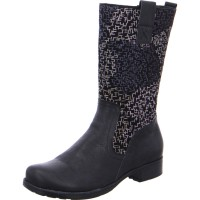 Think Damen Stiefel