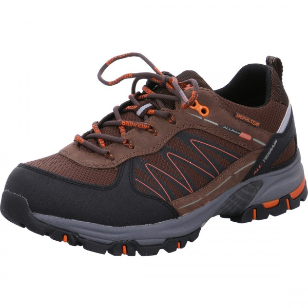 Allrounder chaussures BANGALO