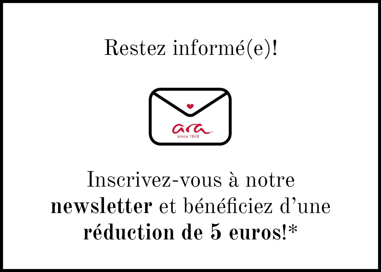 ara_FR_Newsletter_Kachel