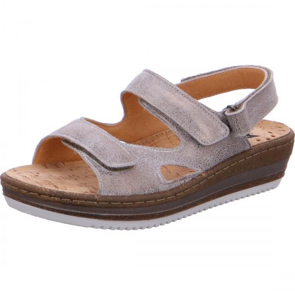 Mobils ladies' sandal LAURA