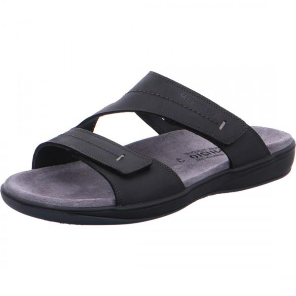 Mephisto sandale STAN