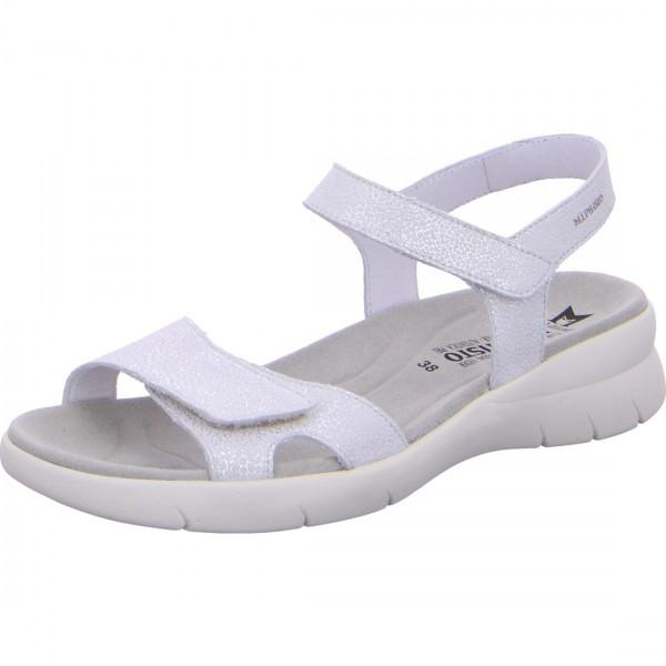 Mephisto sandal ELYA