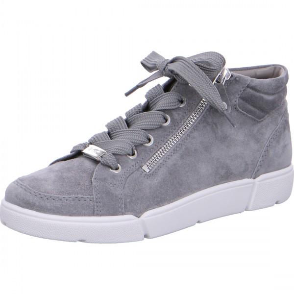 Hightop Sneaker Rom oyster