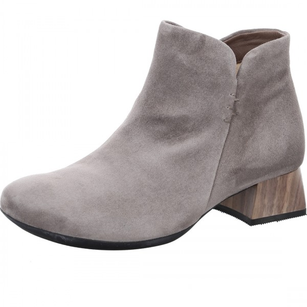 Ankle boot Delicia city