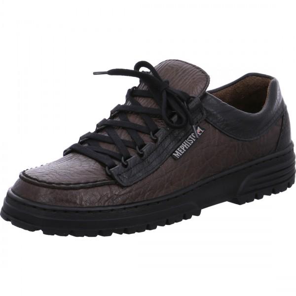 Mephisto chaussures CRUISER