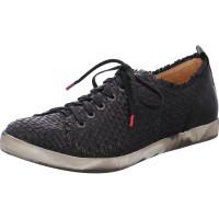 Think Sneaker